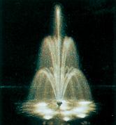 giochi giardini d 39 acqua zampilli laghetti ornamentali