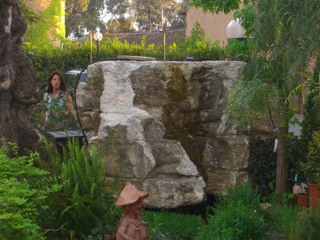 Acqua laghetti tartarughe giardini laghetto resina telo for Laghetti ornamentali
