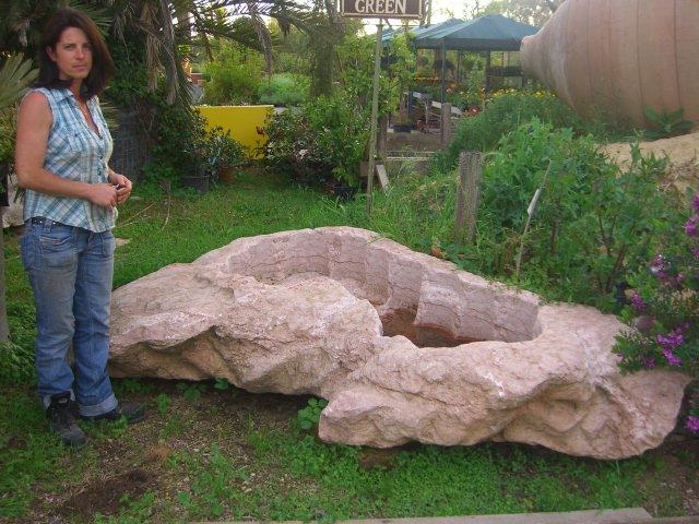 Laghetti unici laghetto giardino i laghetti della collezione perle d 39 acqua sono costruiti in - Pompe laghetto giardino ...