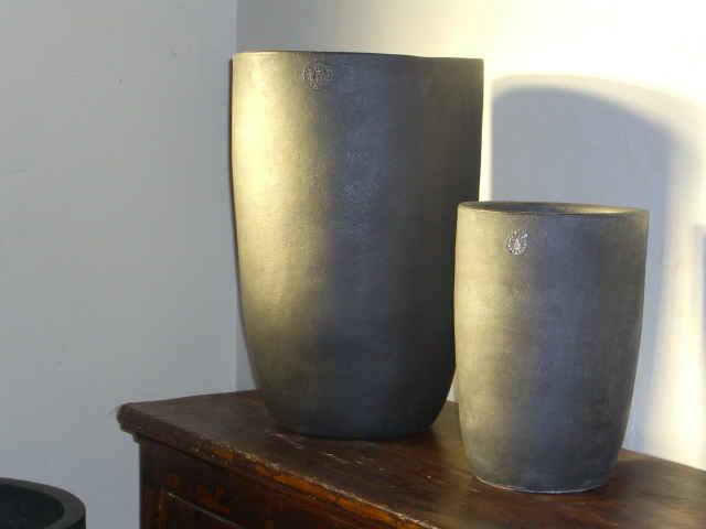 Febbraio offerte terrecotte impruneta vasi artistici fatti a mano - Vasi in ceramica da esterno ...
